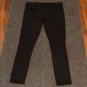 American Eagle Outfitters Jeans - Women's jeggings super stretch.